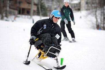 mono-skiing.jpg