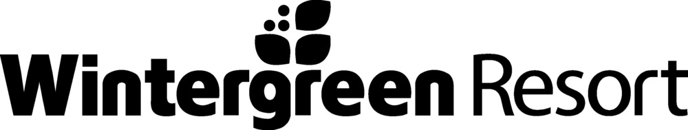 WintergreenResort.bwlogo.jpg