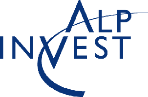 logo-alpinvest.png