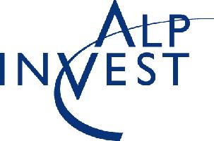 logo-alpinvest.png