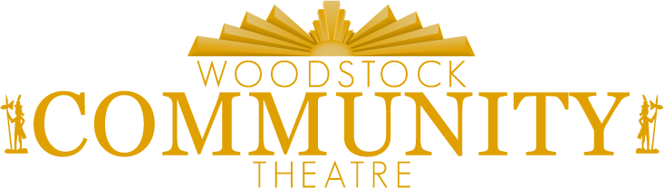 Woodstock Community Theatre