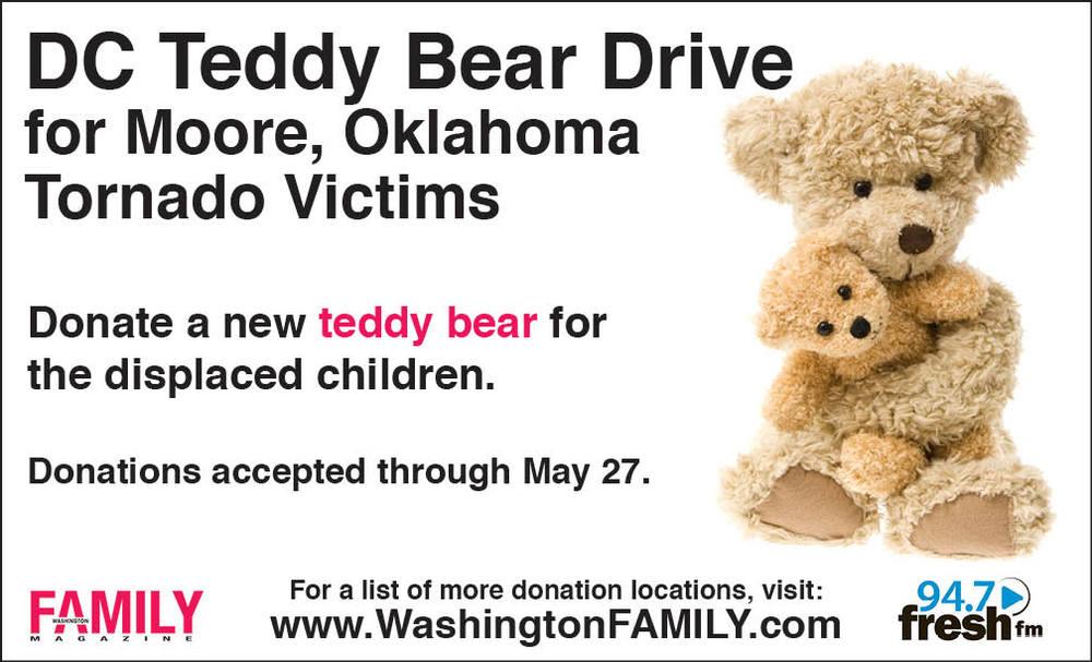 TeddyBearDrive.jpg