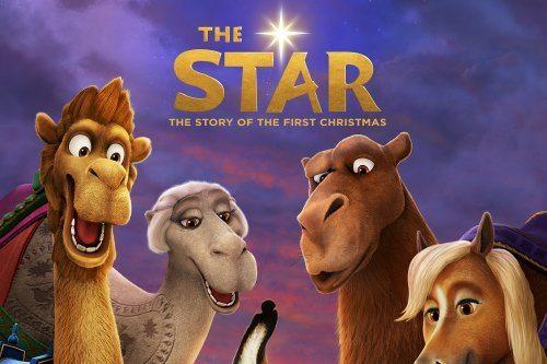 star-movie-poster-christmas-film.jpg