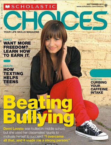 choices bully.jpg