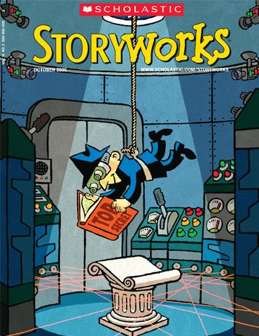 storyworkscrime.jpg