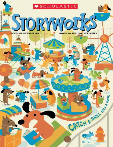 storyworks.jpg