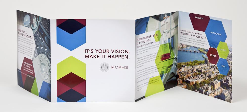 MCPHS work  (11 of 42).jpg