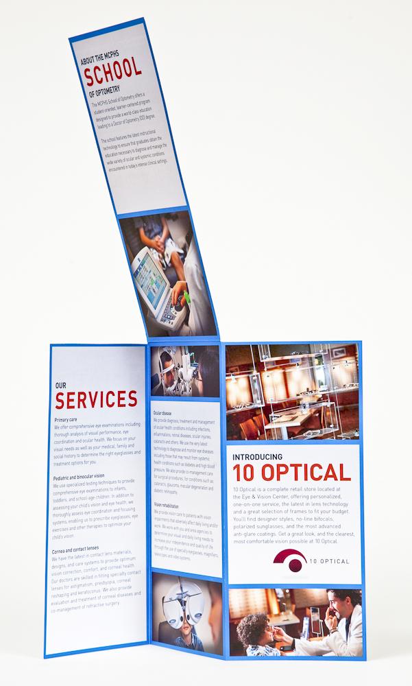 MCPHS work  (34 of 42).jpg