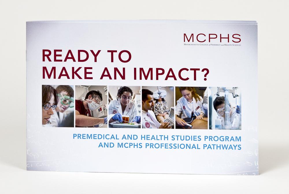 MCPHS work  (42 of 42).jpg