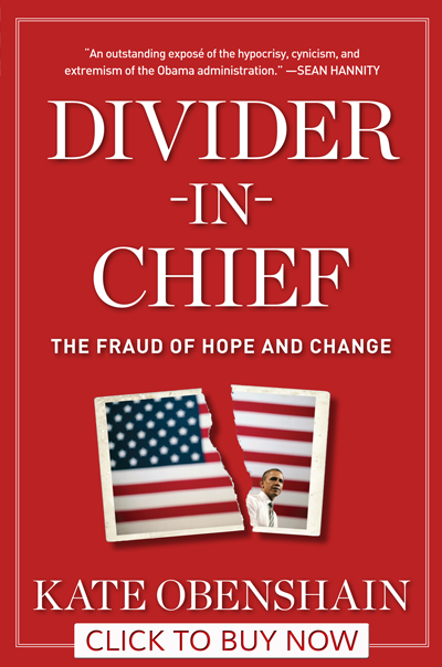 DividerInChief-ClicktoBuyNow.png