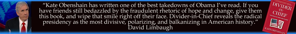 David-Limbaugh-Quote-Banner.jpg