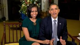 Obama holiday pic.jpg
