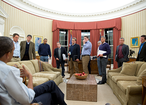 Boys Club White House.png