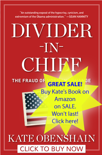 DividerInChief-Great-Sale.png