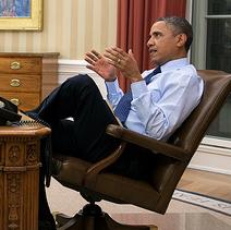 Obama plan.jpg