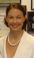 Ashley_Judd_head.jpg