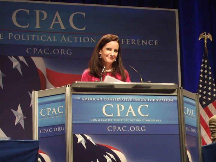 CPAC 2011.jpg