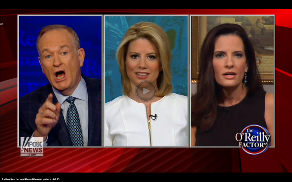 O'Reilly 11-28-13.png