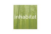 LTSite__0035_inhabitat_logo.png
