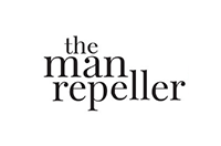 LTSite__0029_man-Repeller.png