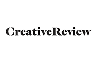 LTSite__0022_Creative-Review.png
