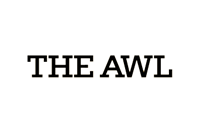 LTSite__0015_The-Awl.png