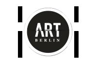 LTSite__0012_Art-Berlin-logo.png