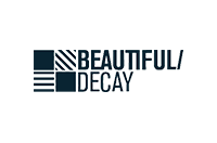 LTSite__0005_beautiful-decay-logob.png