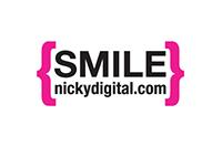 LTSite__0004_nickydigital_logo.png