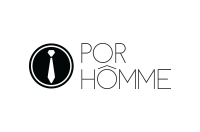 LTSite__0000_Porhomme_logo.png