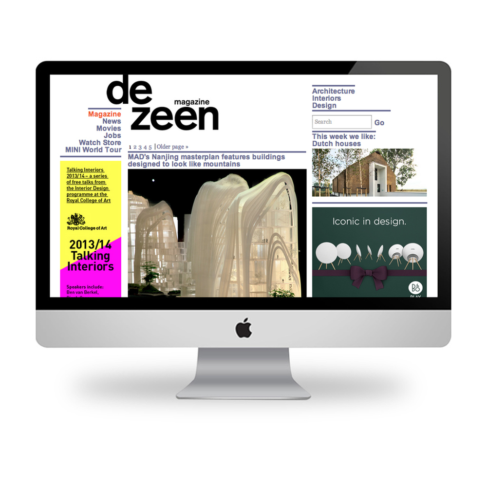 B+O-dezeen-adver_1024full.jpg