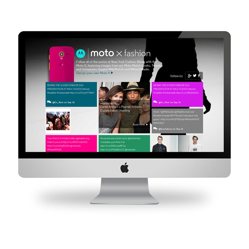 Moto-X-hub_1024full.jpg