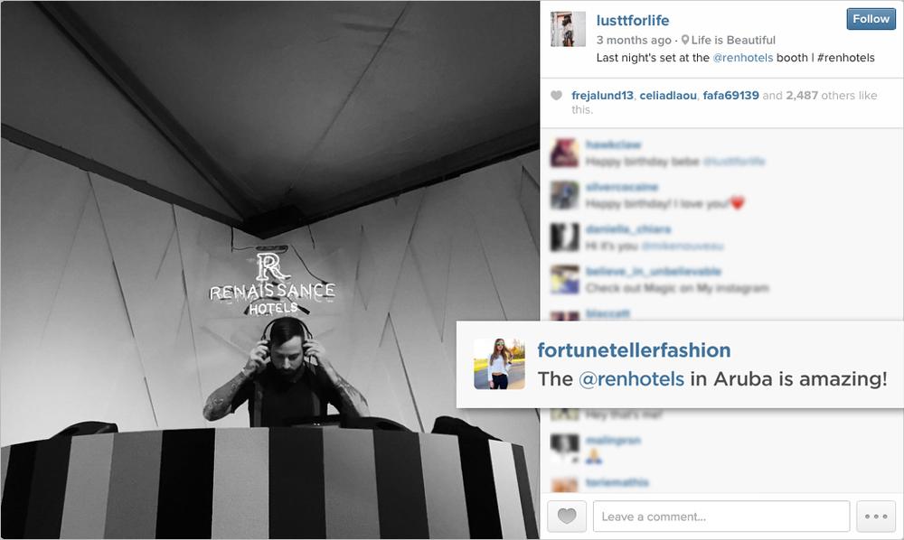DJ-RENAISSANCE.jpg