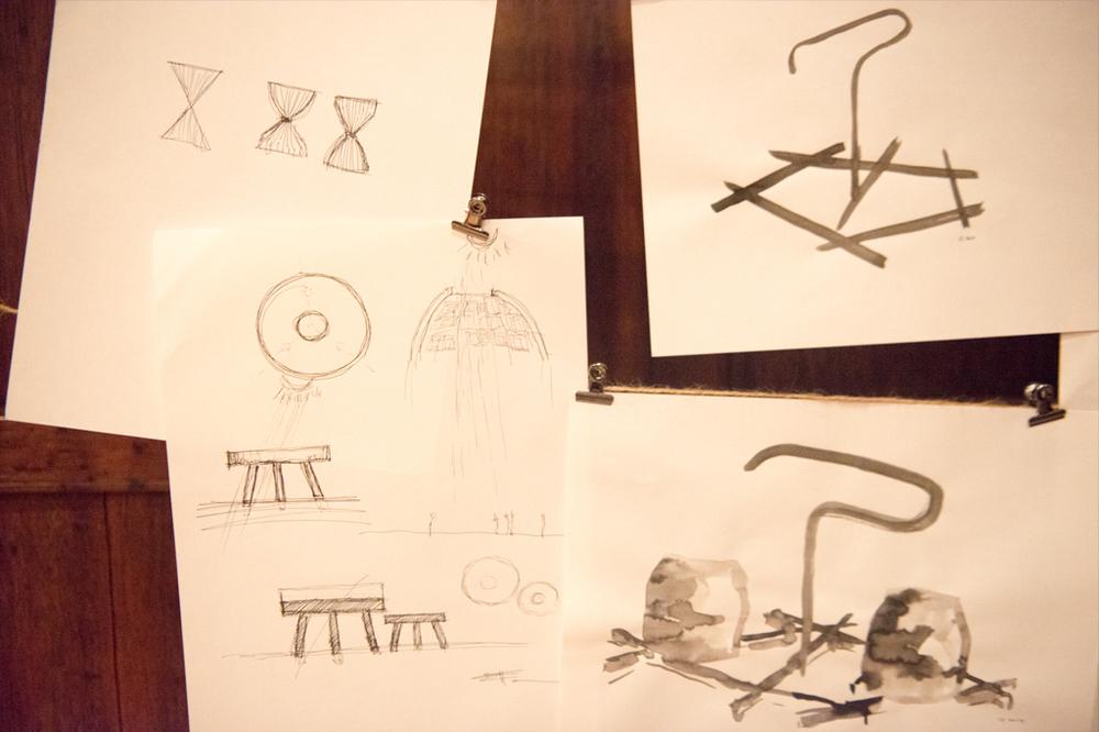 sketches_1024.jpg