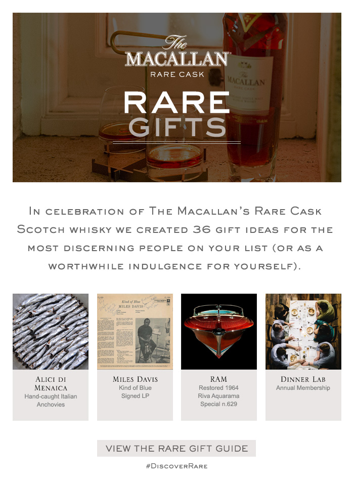 MACALLAN-DEDICATED-EMAIL-Newsletter-2.jpg