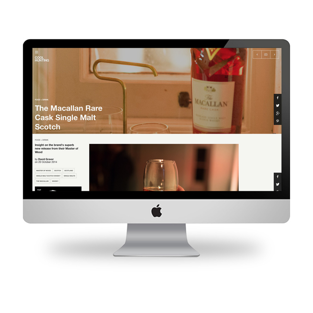 macallan-edit-4.jpg