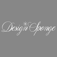 Design-Sponge.jpg