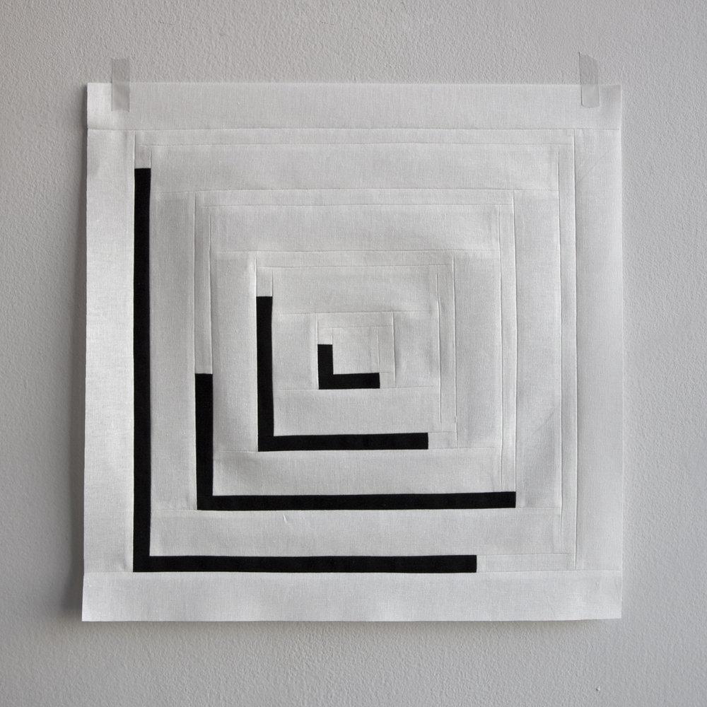quilt 31 sample.jpg