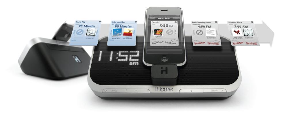 iA5 with Sleep cards.jpg