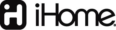 iHome Logo.jpg