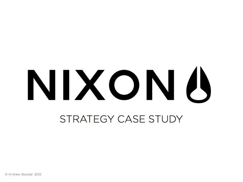 NIXON Strategy Case Study.001.png