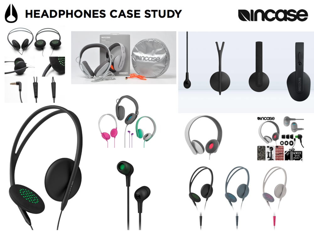 NIXON Strategy Case Study.019.png