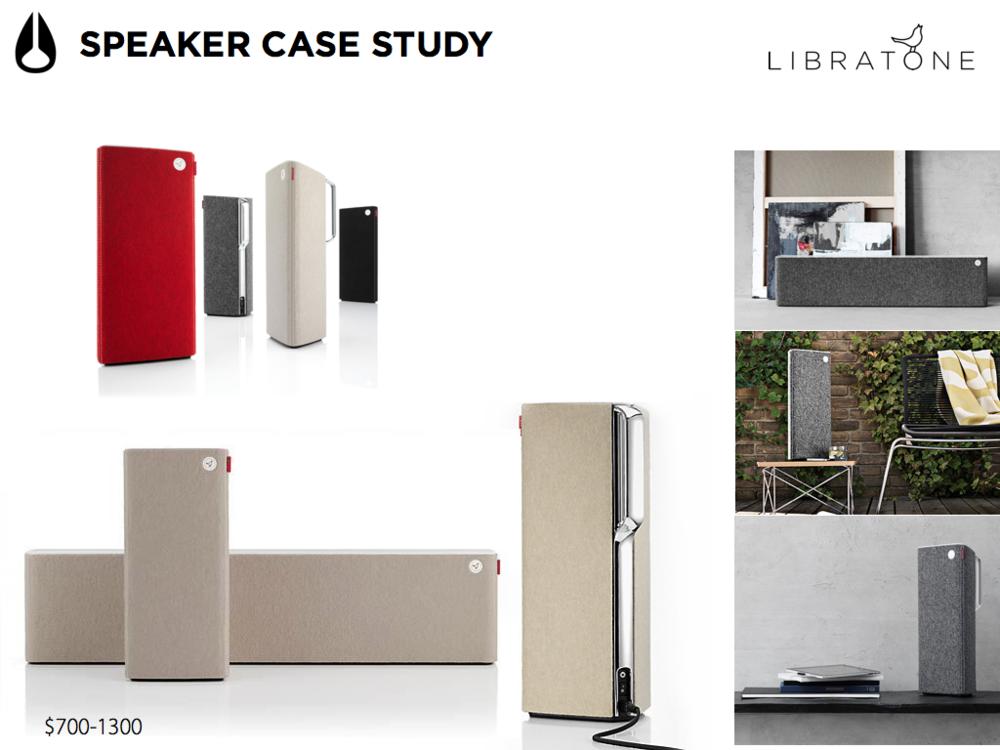 NIXON Strategy Case Study.027.png