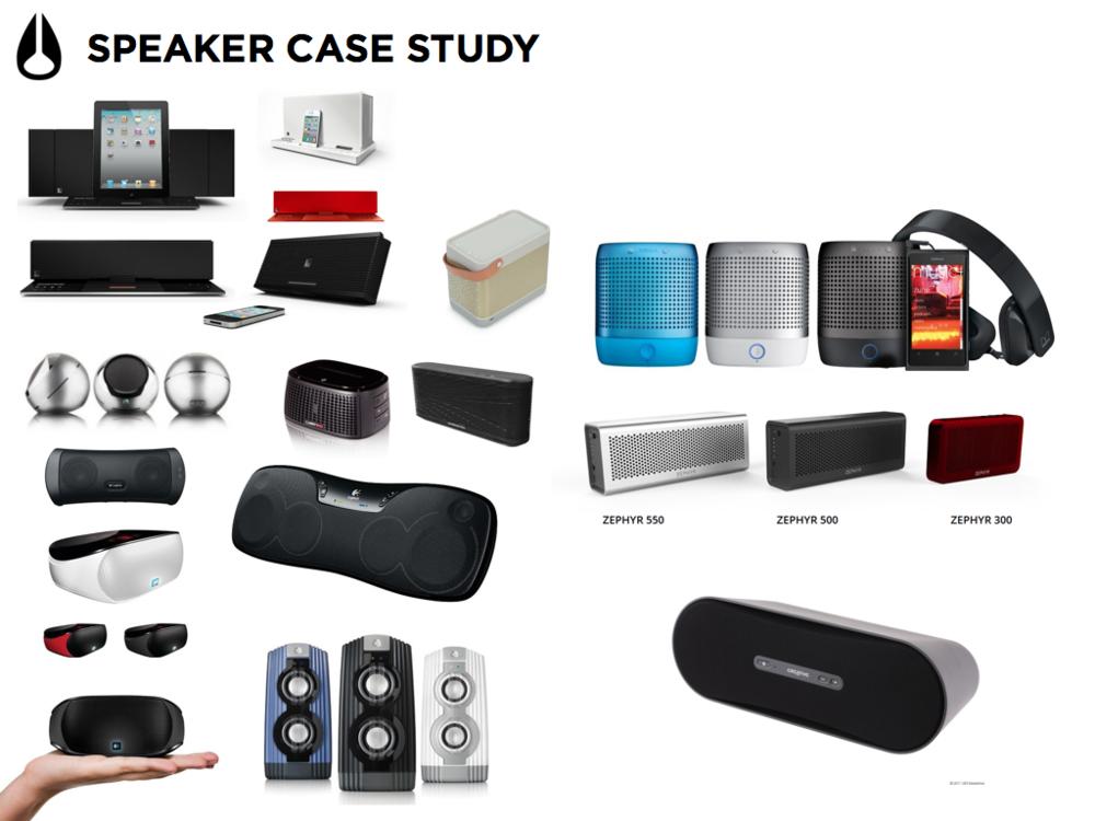 NIXON Strategy Case Study.033.png