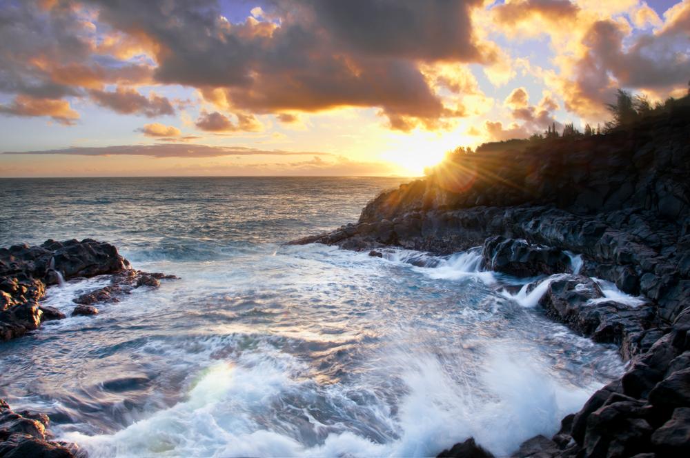 Kauai Sunrise1.png