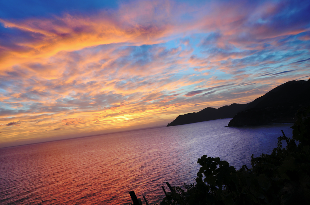 Manarola Sunset1.png