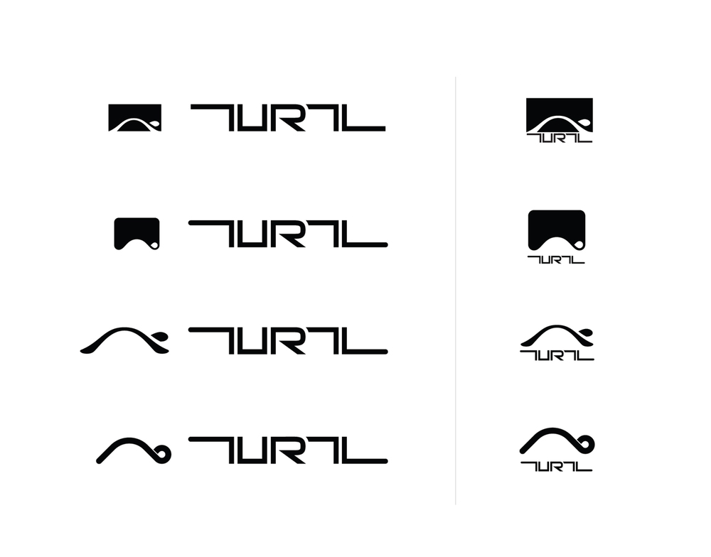 TURTL logo process3.jpg