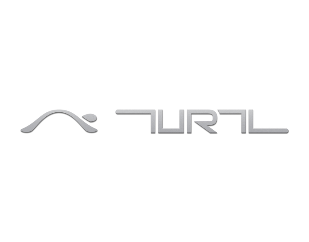 TURTL logo process4.jpg