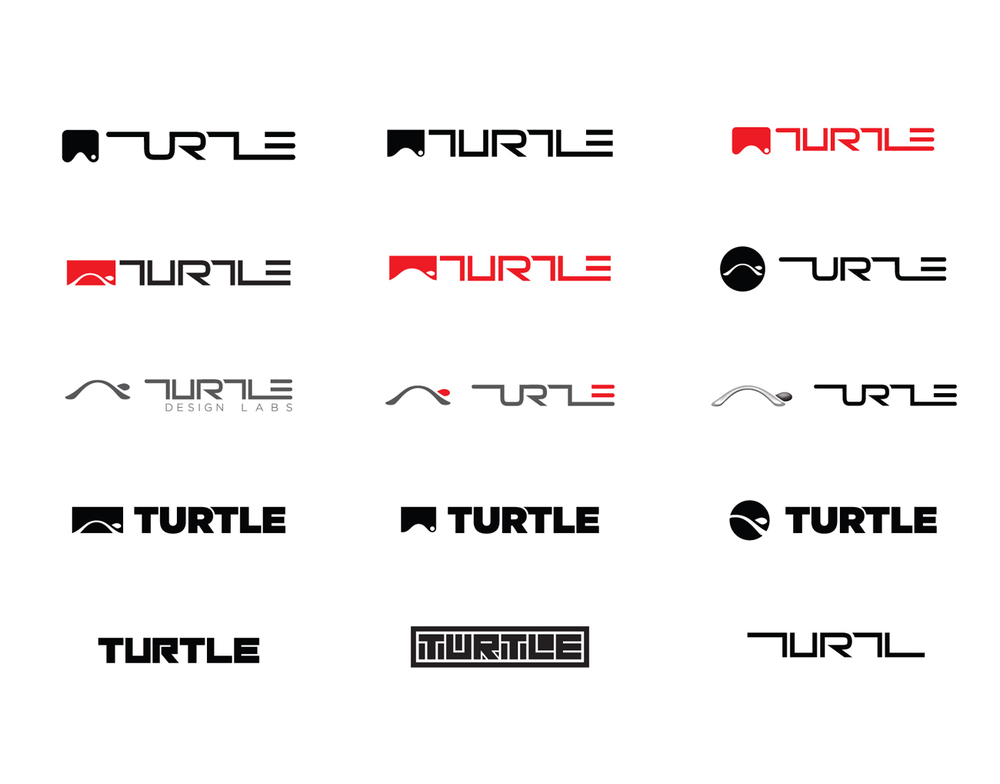 TURTL logo process2.jpg
