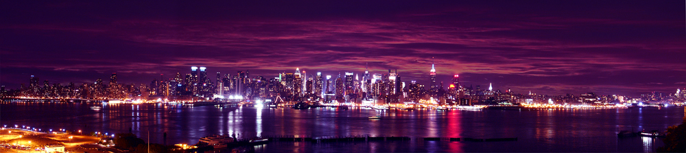 NYC skyline night.jpg